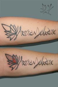 1er-tattoo