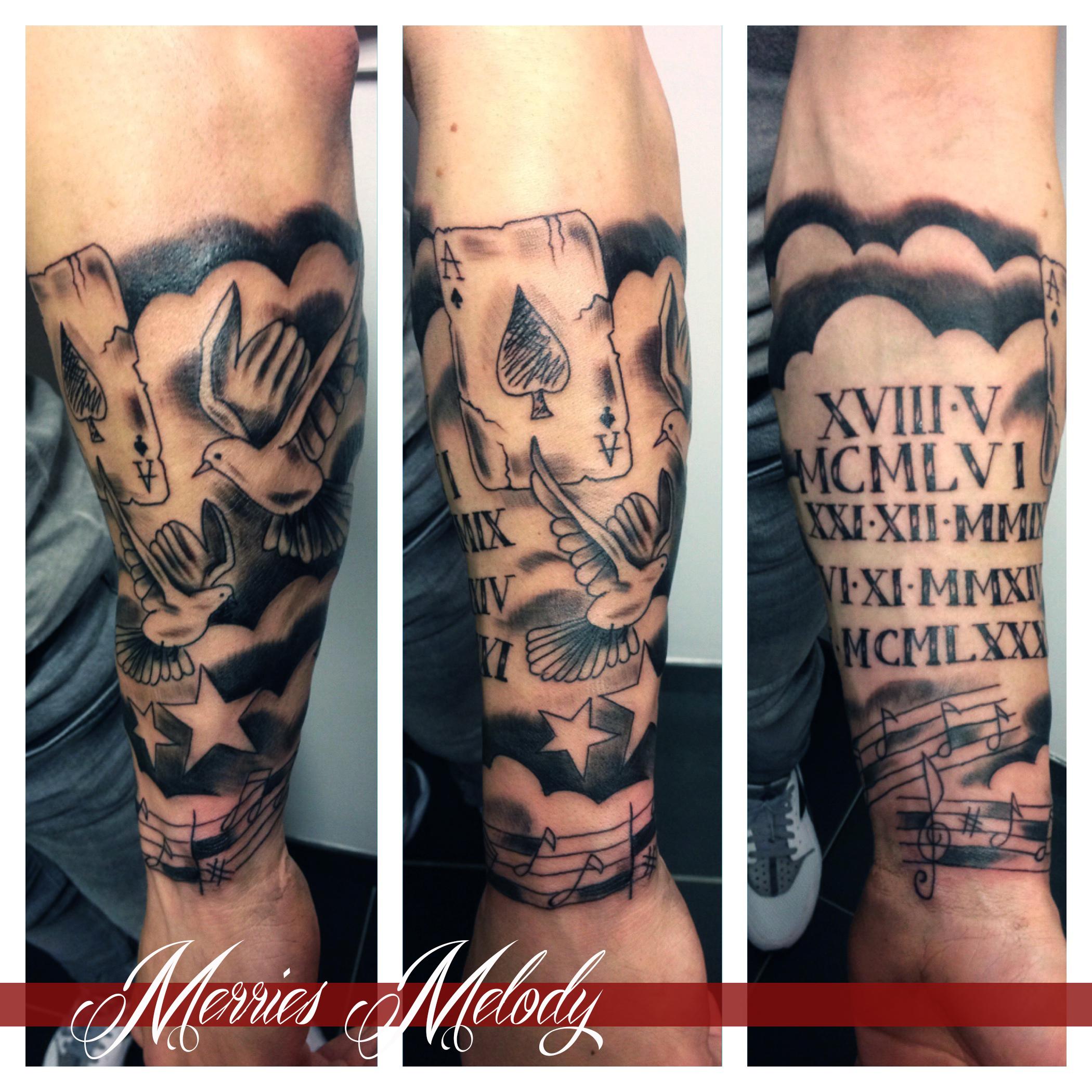photos tatouages artiste tatoueuse tatoueur perpignan torreilles village r gion catalane. Black Bedroom Furniture Sets. Home Design Ideas