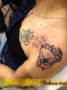 convention tattoo toulouse 8