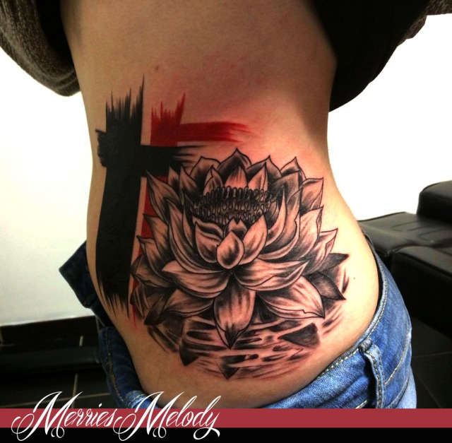 lotus-rec-trashpol