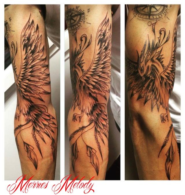phoenix2eb