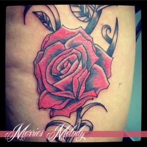 rose rose1