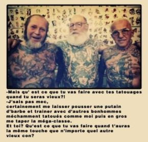 tatoues-vintage